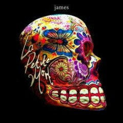 La Petite Mort - James