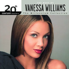 20th Century Masters - The Christmas Collection: The Best Of Vanessa Williams, Vol. 2