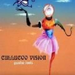 CULLUCOO VISION - Guniw Tools