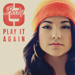 Play It Again - EP - Becky G