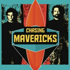 Chasing Mavericks OST