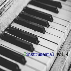 Jinstrumental Vol.4