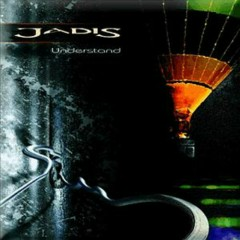 Understand - Jadis