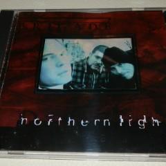 Northern Lightz