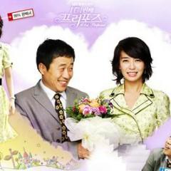 101st Pproposal (101 Lời Cầu Hôn) SBS OST