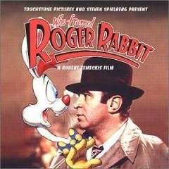 Who Framed Roger Rabbit OST
