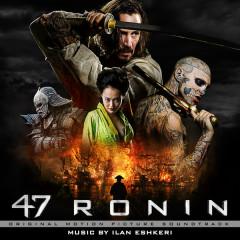 47 Ronin OST