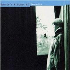 Bonnie's Kitchen (Greatest Hits) No 4