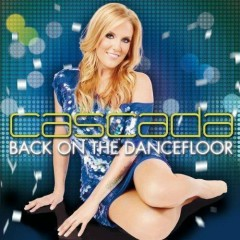 Back On The Dancefloor (CD1)