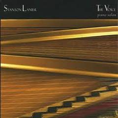 The Voice - Stanton Lanier