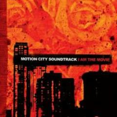 I Am The Movie - Motion City Soundtrack