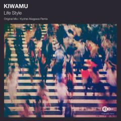 Life Style - KIWAMU
