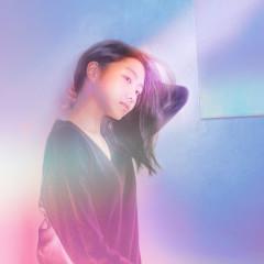 Ms.808 (Single)