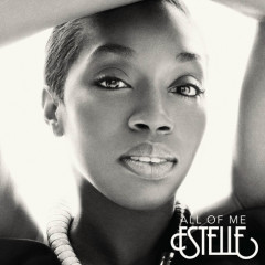 All Of Me - Estelle