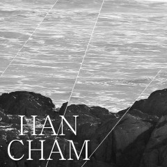 Han Cham (Single)