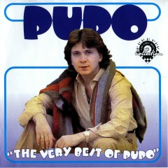 The Very Best Of Pupo CD1
