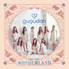 Act.1 The Little Mermaid - Gugudan