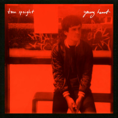 Young Heart (Single) - Tom Speight