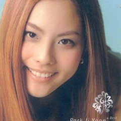 Forever Park Ji Yoon - Park Ji Yoon