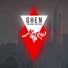 Ghen (Masew Mix)