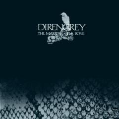 The Marrow of a Bone (unplugged CD)