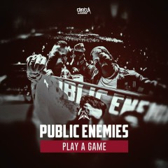 Play A Game (Single)