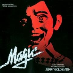 Magic OST (Pt.1)