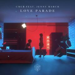 Love Parade (Single)