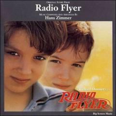 Radio Flyer OST