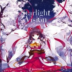 Starlight Vision