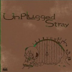 Unplugged Stray - JimmyThumbP
