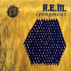 Eponymous - R.E.M.