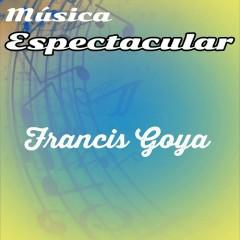 Musica Espectacular