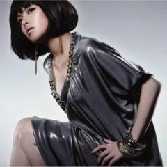 Losin' - Yuna Ito