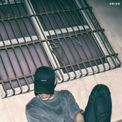 Grind (Single)