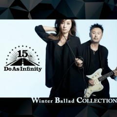 Winter Ballad COLLECTION