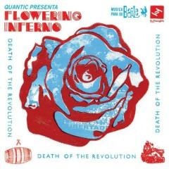 Death Of The Revolution - Quantic