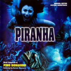 Piranha OST