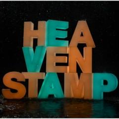 Heavenstamp - Heavenstamp