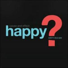Happy (Free single)