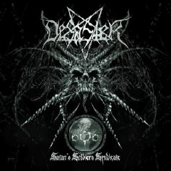 Satan's Soldiers Syndicate - Desaster