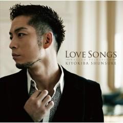 Love Songs - Ballad Selection -