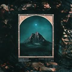 Paramount (Single)