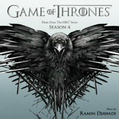 Game Of Thrones: Season 4 OST (P.2)