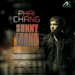 Phải Chăng - Sunny Lương