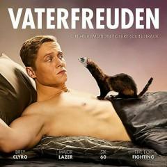 Vaterfreuden OST (P.1)