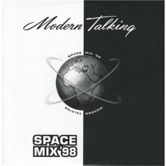 Space Mix '98