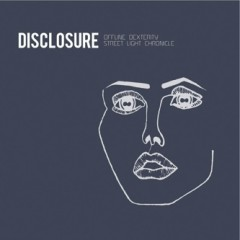 Offline Dexterity - Disclosure