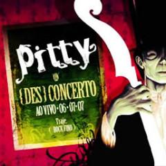 Concerto (CD1)