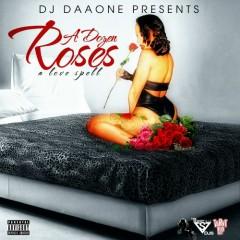 A Dozen Roses (CD2)